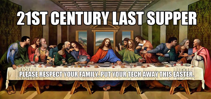 Modern-Last-Supper